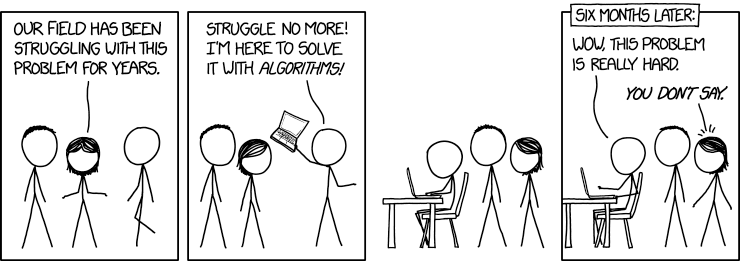 1831 Here To Help Explain Xkcd