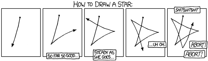 File:drawing stars.png