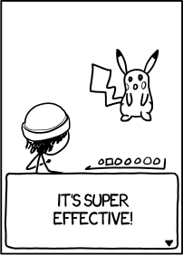 lorenz - pikachu super effective.png