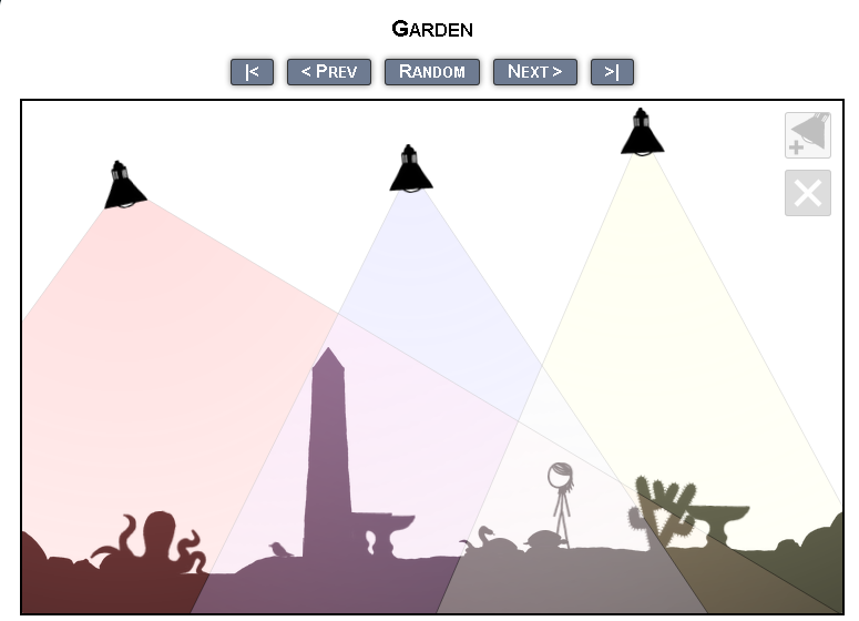 Awesome 1663 Garden Megan Monolith Animals And More.png