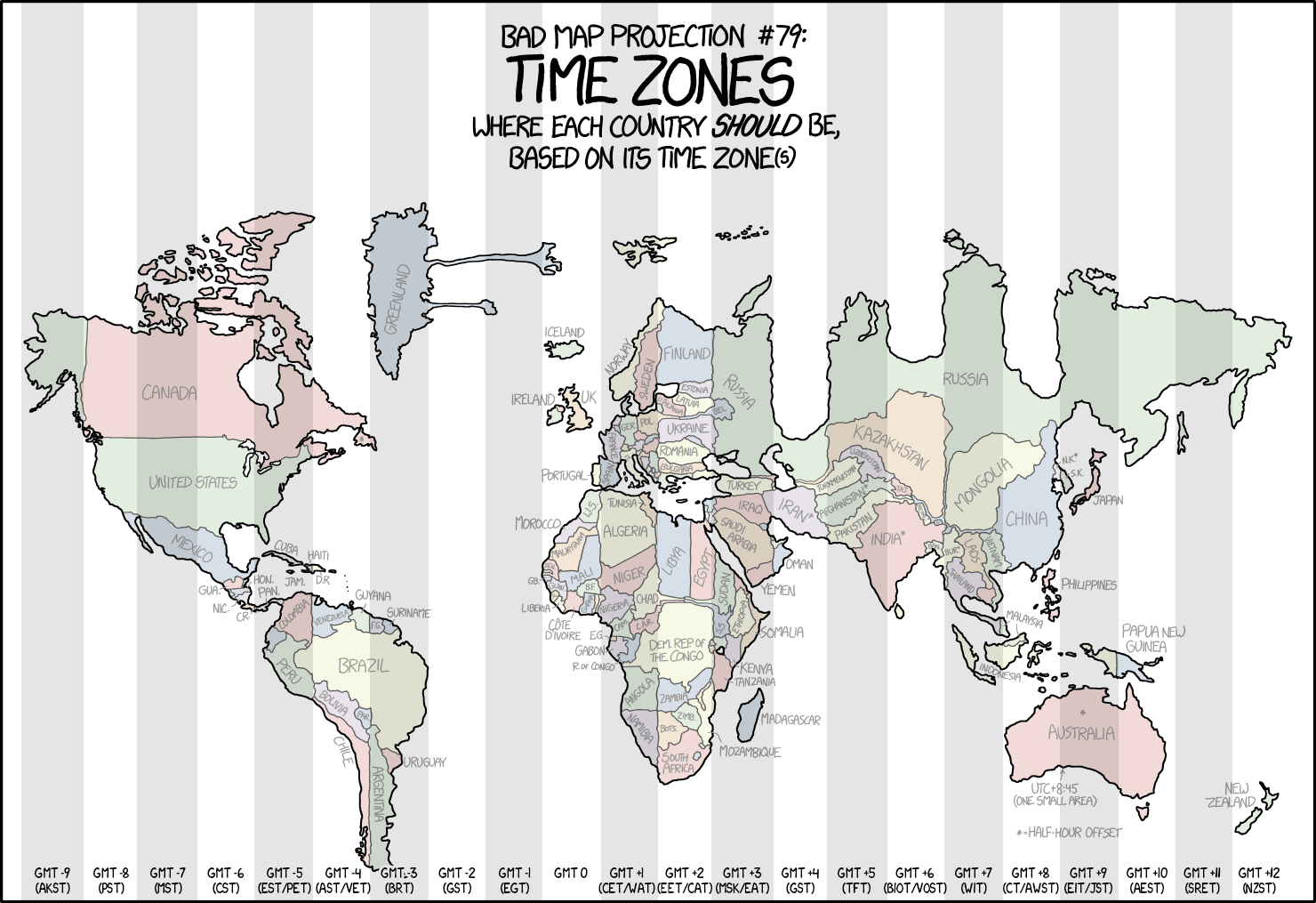 1799 Map with Labeled time zones.PNG