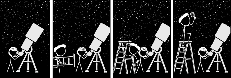File:astronomy.png