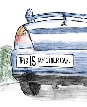 File:other car.jpg