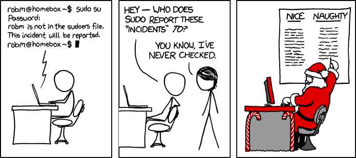 File:incident.png
