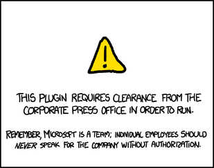 umwelt corporate microsoft other.png