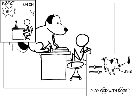 File:externality-dog5.png