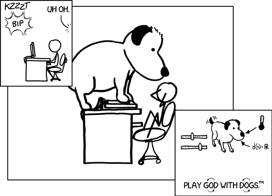 File:externality-dog6.png