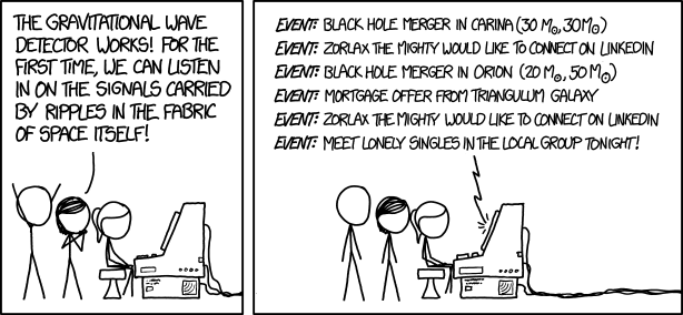 http://www.explainxkcd.com/wiki/images/3/3a/gravitational_waves.png