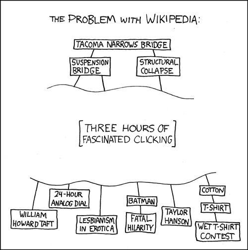 File:the problem with wikipedia.png