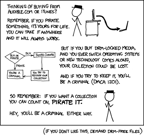 488: Steal This Comic - explain xkcd