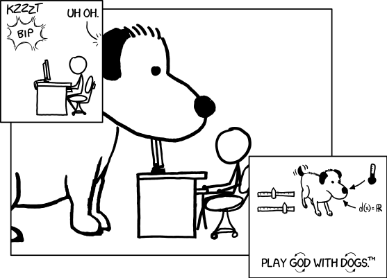 File:externality-dog10.png