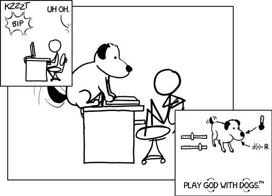File:externality-dog3.png