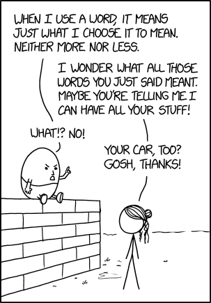 1860 communicating explain xkcd