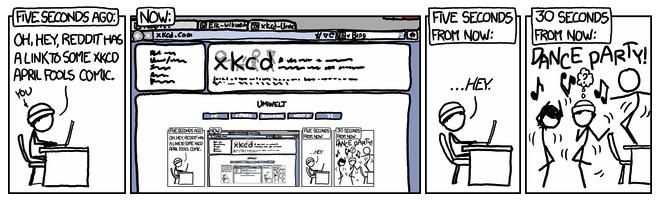1037: Umwelt - explain xkcd