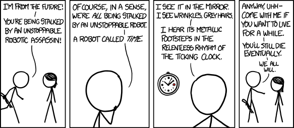 File:time robot.png