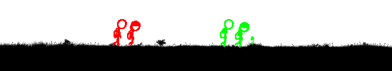 File:hidden-plant appears mid scene 1426.png