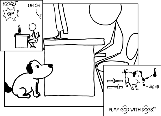 File:externality-dog2.png