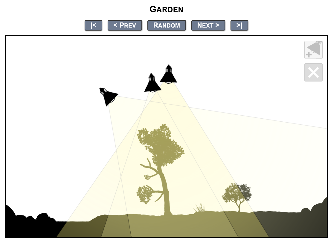 Good 1663 Garden Fast Growing Tree   Lots Of Leaves.png