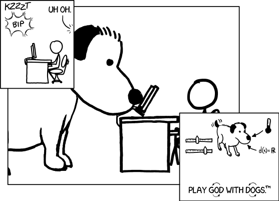 File:externality-dog11.png