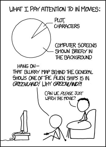 1451 background screens explain xkcd no way we gotta rewind and cross reference this map with the list of urtaz Choice Image