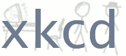 File:Terrible small logo.png