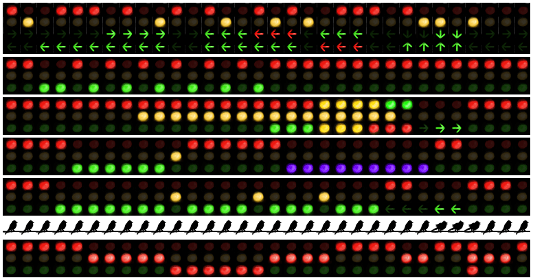 File:traffic lights closeups revised.png