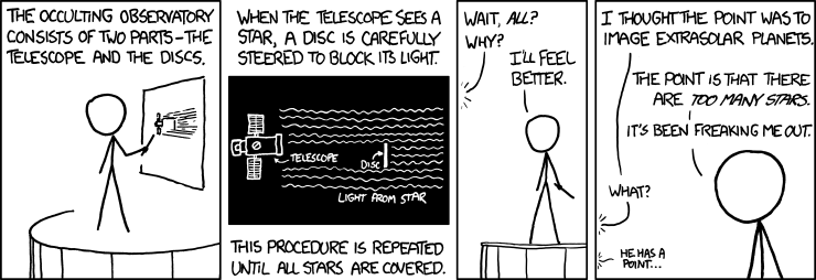 File:occulting telescope.png