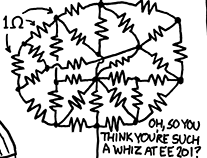 730: circuit diagram - explain xkcd, Wiring circuit