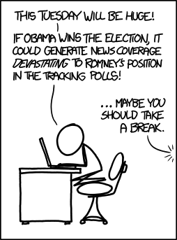 File:poll watching.png