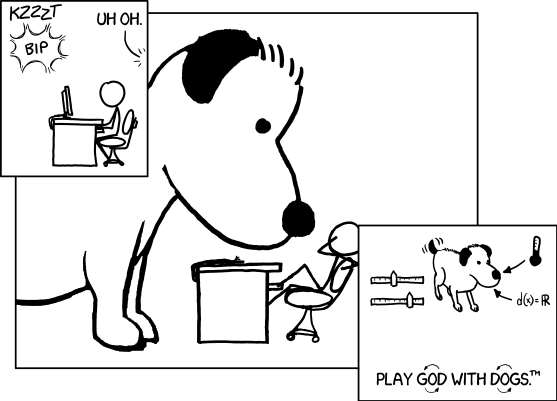 File:externality-dog14.png