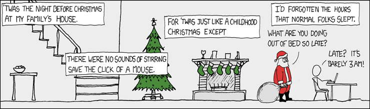 File:christmas back home.png