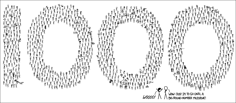1000 1000 comics explain xkcd