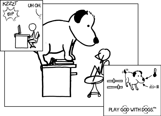 File:externality-dog7.png