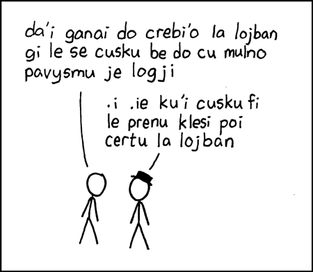 File:lojban translated.png
