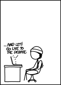 lorenz - debate laptop.png