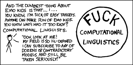 File:computational linguists.png
