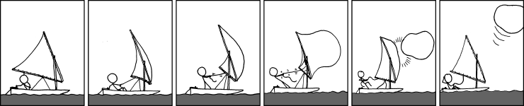 File:sail.png