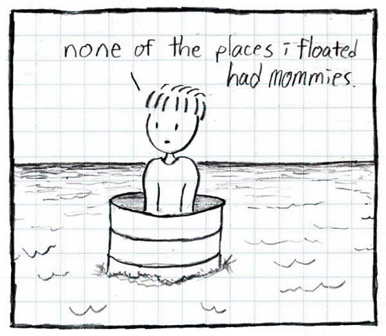 File:barrel mommies.jpg
