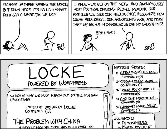 635 Locke And Demosthenes Explain Xkcd
