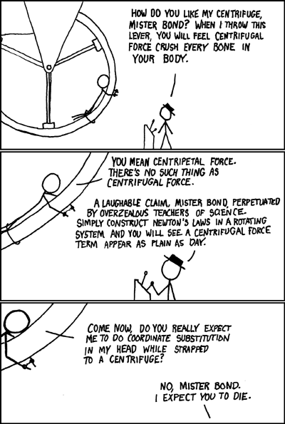 File:centrifugal force.png