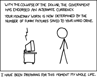 512: Alternate Currency - explain xkcd