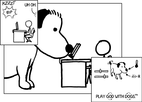 File:externality-dog9.png