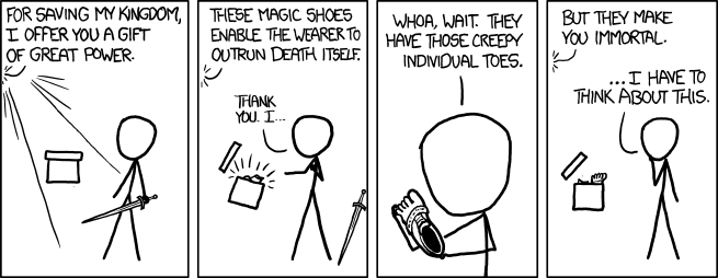 File:shoes.png