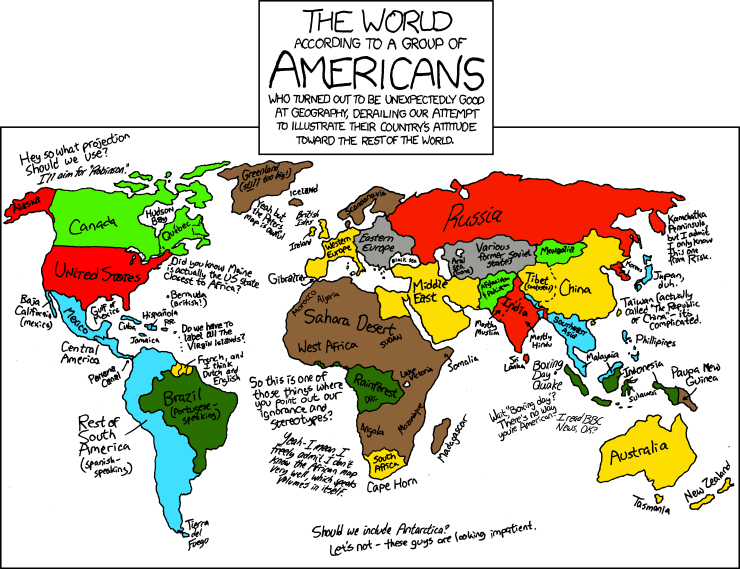 File:world according to americans.png