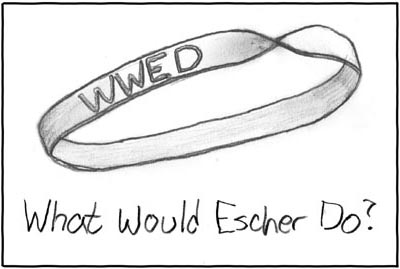 File:escher wristband.jpg