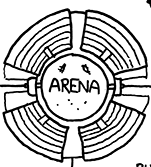 File:circuit diagram-362-531-151-167-arena.png
