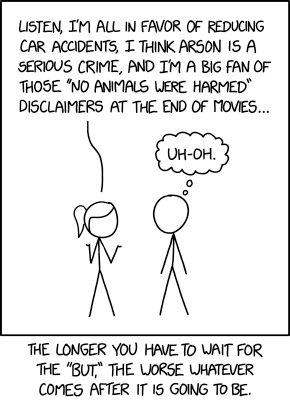 Nothing to see here, go visit XKCD to see the hover!