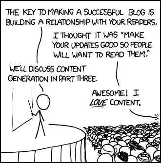 File:blogging.png