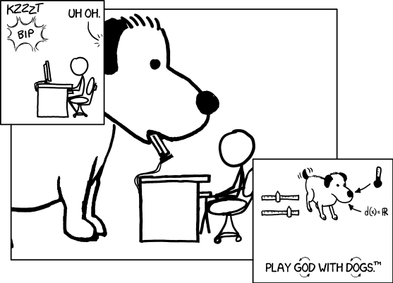 File:externality-dog12.png
