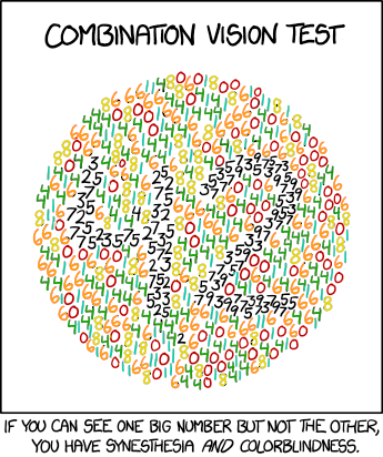 1213 Combination Vision Test Explain Xkcd